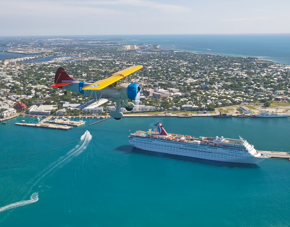 Top Key West Tours, Tickets & Activities