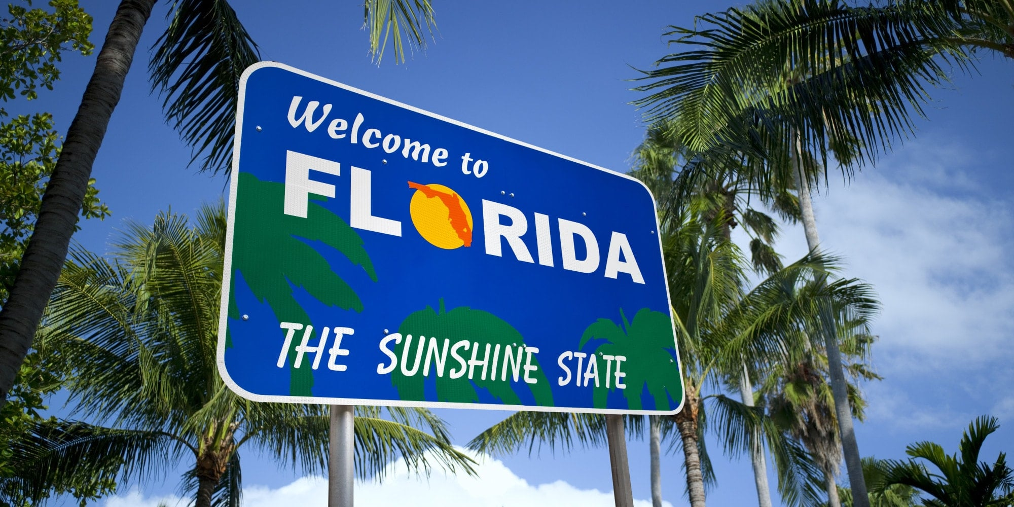 Top Florida Tours, Tickets & Activities