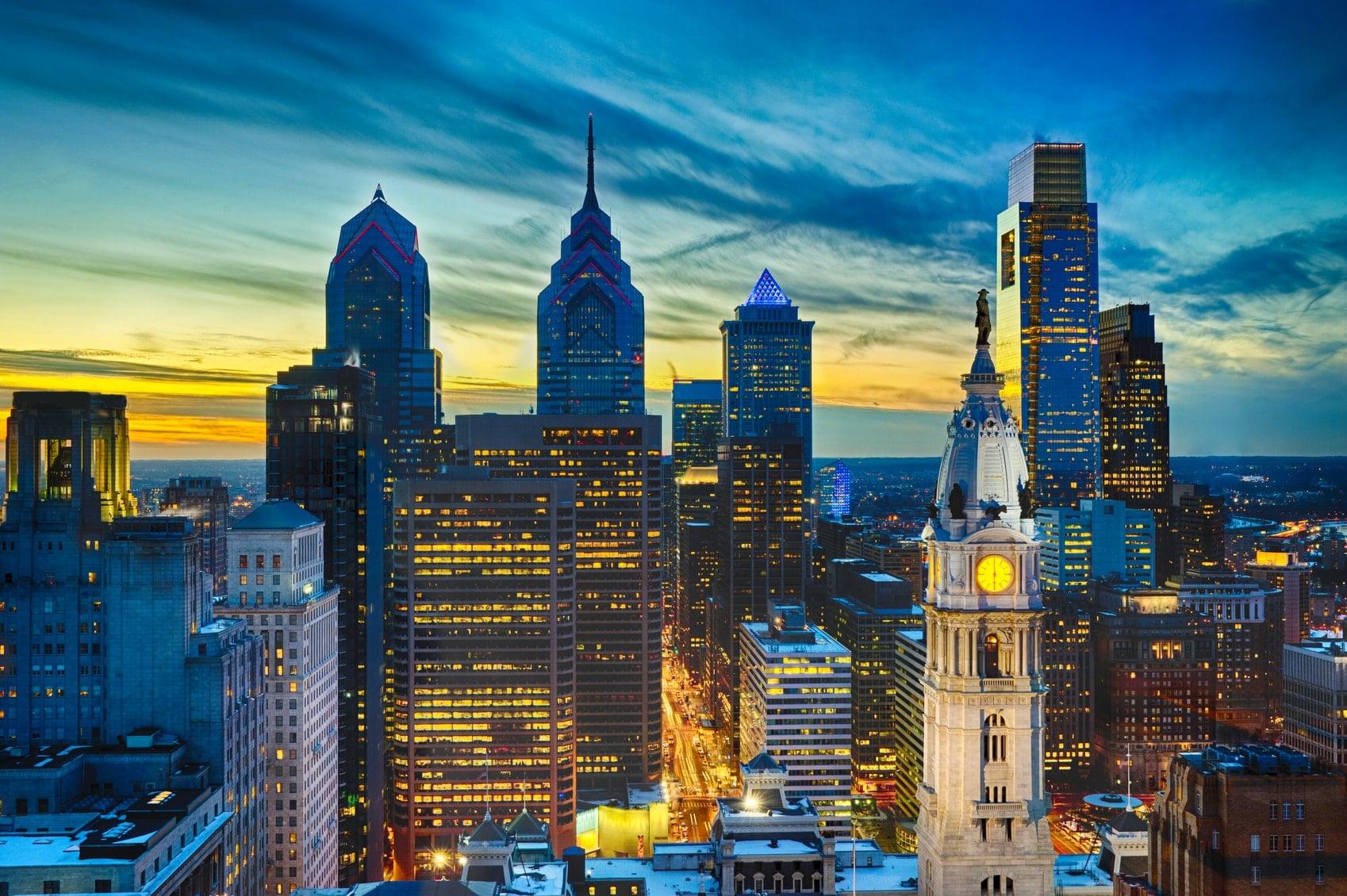 Top Philadelphia Tours, Tickets & Activities